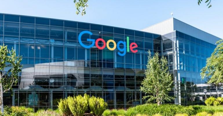 google sur le point de mettre aux ench u00e8res les moteurs de