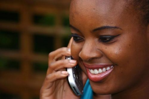 Suppression des frais de Roaming en zone CEMAC